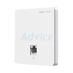 Access Point REYEE (RG-RAP1200F) Wireless AC1300 Dual Band