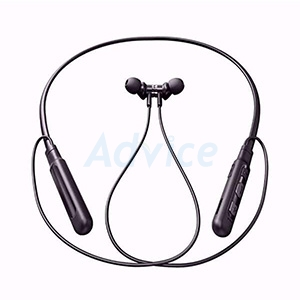 Earphone Wireless Kamen Neckband Sport 'PRODA' (PD-BN200) Tarnish