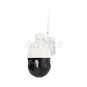 Smart IP Camera VSTARCAM CS66Q-X18