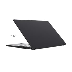 N/B MSI Modern 14 B10MW-465TH (Carbon Grey)