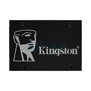 1 TB SSD SATA KINGSTON C600 (SKC600/1024G)
