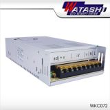 POWER SUPPLY 30Amp WATASHI#WKC072