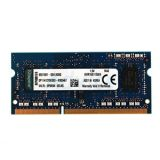 RAM DDR3(1600  NB) 4GB Kingston