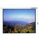 Motorized Screen VERTEX (200