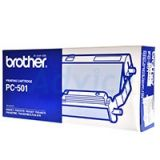 Film FAX BROTHER 878 (PC-501)