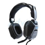 HEADSET (2.1) E-BLUE Cobra EHS948 (Black)