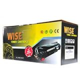 Toner-Re BROTHER TN-2260/2280 - WISE