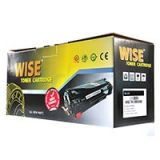 Toner-Re BROTHER TN-2360/2380 WISE