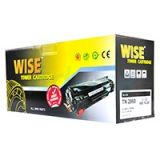 Toner-Re BROTHER TN-2060 - WISE