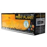 Toner-Re HP 126A-CE311A C - PLANET