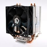 CPU COOLER ID-COOLING SE-802