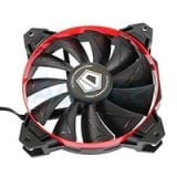 FAN CASE ID Cooling 120mm SF-12025