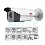 CCTV 4mm IP CameraPeopleFu#IP2222A
