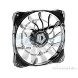 FAN CASE ID Cooling 120mm NO-12015