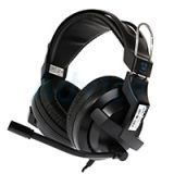 HEADSET (2.1) E-BLUE Cobra X EHS951 (Black)