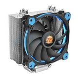 CPU Cooler THERMALTAKE Riing Silent 12 (Blue LED)