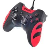 JoyStick Analog NUBWO NJ-35 Smash (Red)
