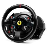Controller Racing Wheel Thrustmaster T300 Ferrari (By Order)