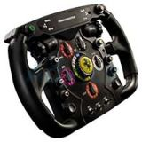 Controller Racing Wheel Thrustmaster Ferrari F1 (By Order)
