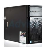 Server HP ProLiant ML30 Gen9 E3-1240v5(830893-371)