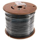 FIG 8 UTP Dropwire 0.65 mm. (200m/Box) LINK (UL-1102)