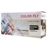 Toner-Re SAMSUNG MLT-D109S Color Fly