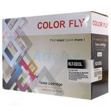 Toner-Re SAMSUNG MLT-D203L - Color Fly