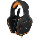 HEADSET (2.1) LOGITECH G231 Prodigy Gaming
