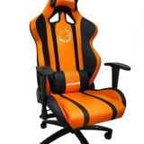 CHAIR Akracing Inferno (Black-Orange)