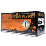 Toner-Re BROTHER TN-2380  PLANET