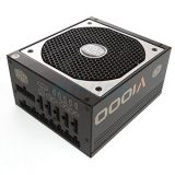 PSU (80+ Gold) COOLER MASTER V1000 1000W.