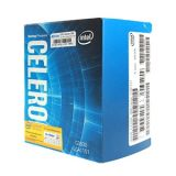 CPU Intel Celeron G3930 (Box Ingram/Synnex)