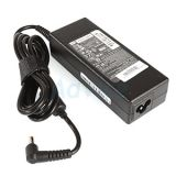Adapter NB HP 19V (5.5*1.7mm) 4.74A