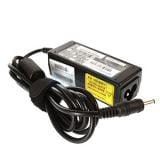 Adapter NB HP 19.5V (4.0*1.7mm) 2.05A  PartNB