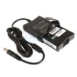 Adapter NB DELL 19.5V (7.4*5.0mm) 3.34A