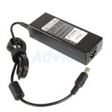 Adapter NB LENOVO 20V (7.9*5.5mm) 4.5A PartNB