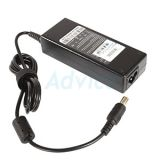 Adapter NB Lenovo 20V (7.9*5.5mm) 4.5A