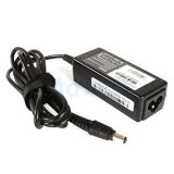 Adapter NB SAMSUNG 19V (5.5*3.0mm) 2.1A  PartNB