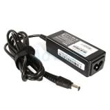 Adapter NB Samsung 19V (5.5*3.0mm) 2.1A