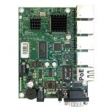 Router Board MikroTik (RB450G)